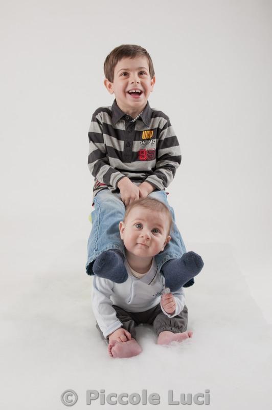 fotografo treviso bambini