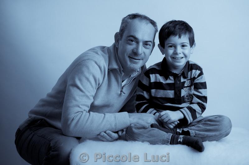 servizi fotografici famiglie