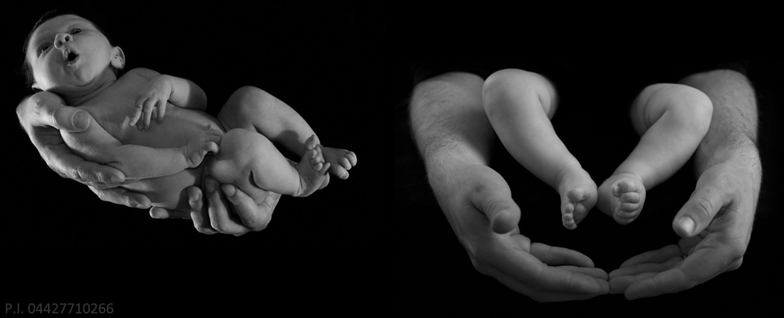 Piccole Luci ~ Studio fotografico di Treviso. Bambini, Prima Infanzia, Famiglie e  Premaman.