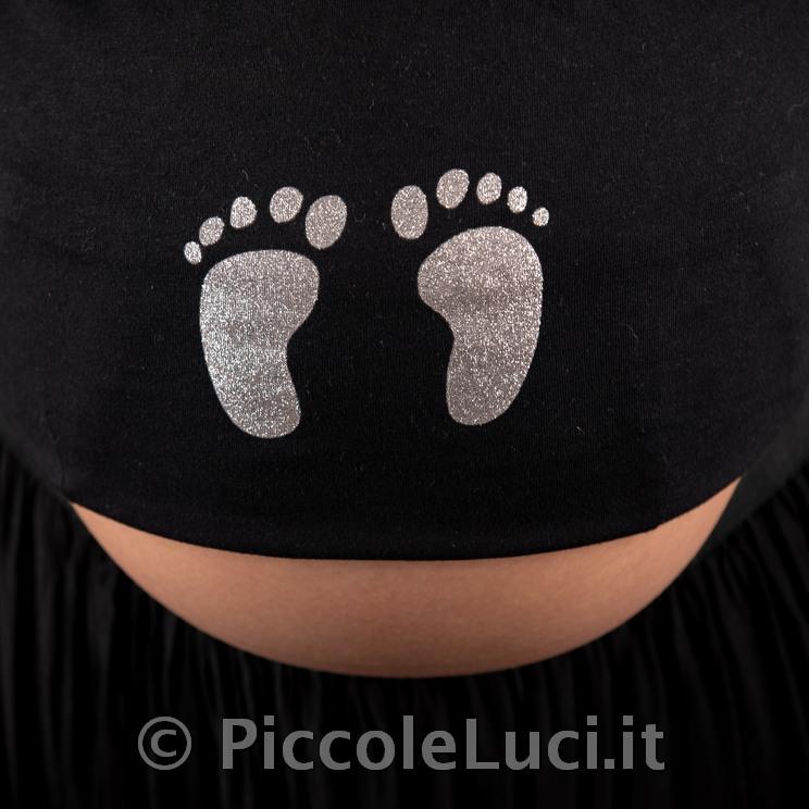 servizi fotografici maternità